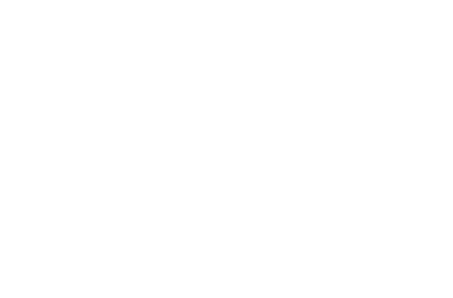 Stella Immobilier
